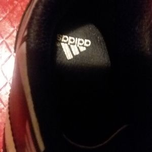 adidas Shoes - Kids Adidas cleats size 13